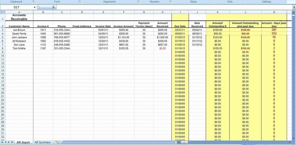 Free Excel Accounting Templates Download Awesome Accounts Payable Spreadsheet Template Accounting