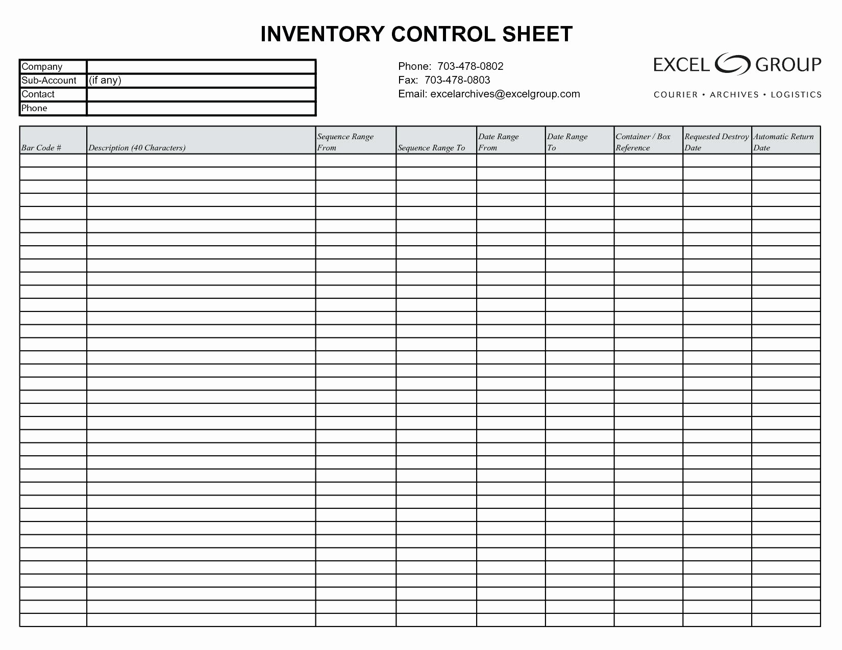 Free Excel Accounting Templates Download Awesome Free Accounting Ledger Printable Ledger Paper Free