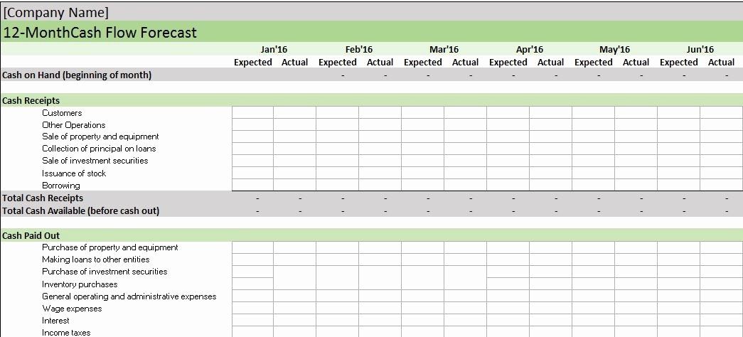 Free Excel Accounting Templates Download Elegant Free Accounting Templates In Excel