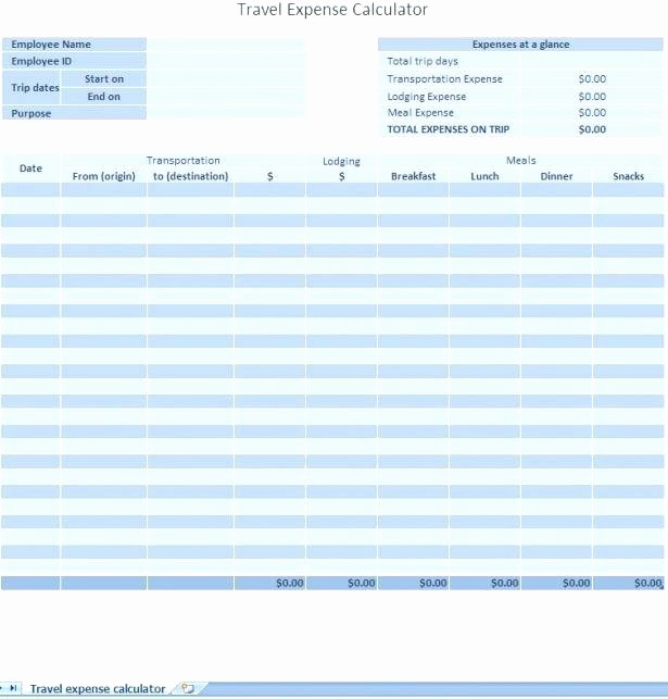 Free Excel Accounting Templates Download Fresh Bookkeeping Journal Template Excel Accounting Templates