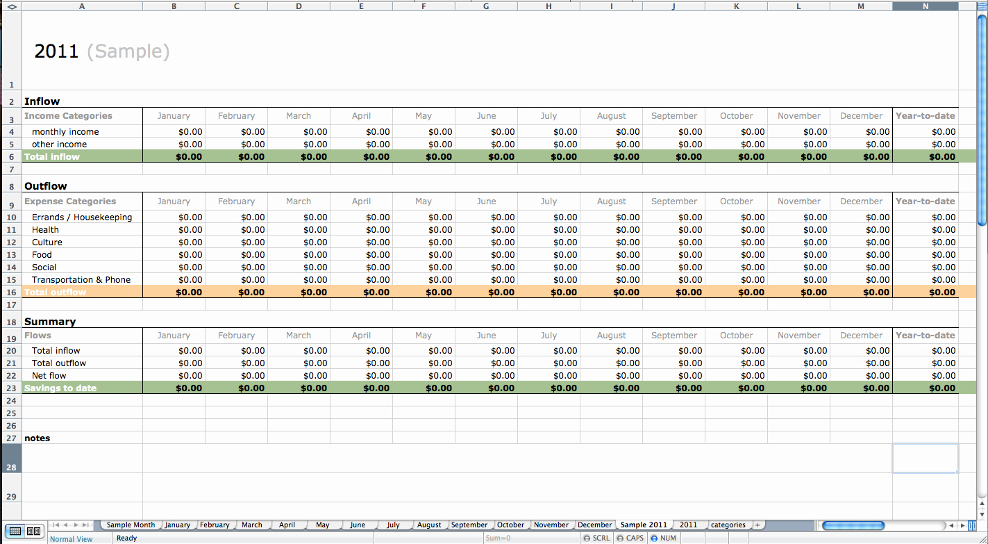 Free Excel Accounting Templates Download Fresh Free Excel Bookkeeping Templates Bookkeeping Spreadsheet