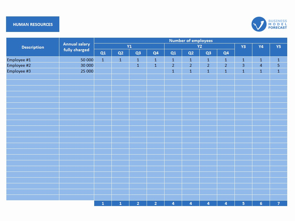 Free Excel Accounting Templates Download Inspirational Microsoft Excel Accounting software Free Download