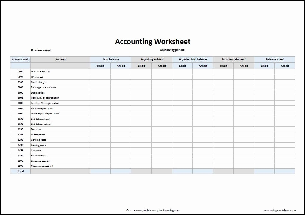 Free Excel Accounting Templates Download Lovely 9 Accounting Excel Templates Excel Templates