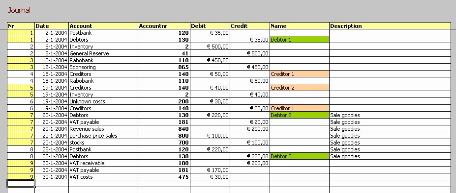 Free Excel Accounting Templates Download Luxury Excel Accounting Templates Excel Spreadsheet Templates