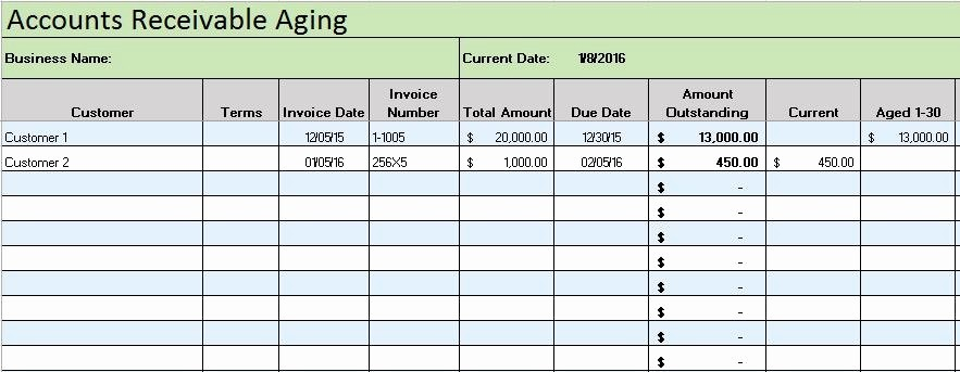 Free Excel Accounting Templates Download Luxury Free Accounting Templates In Excel