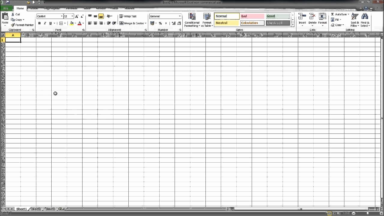 Free Excel Accounting Templates Download Luxury Free Bookkeeping Templates Free Spreadsheet Bookkeeping