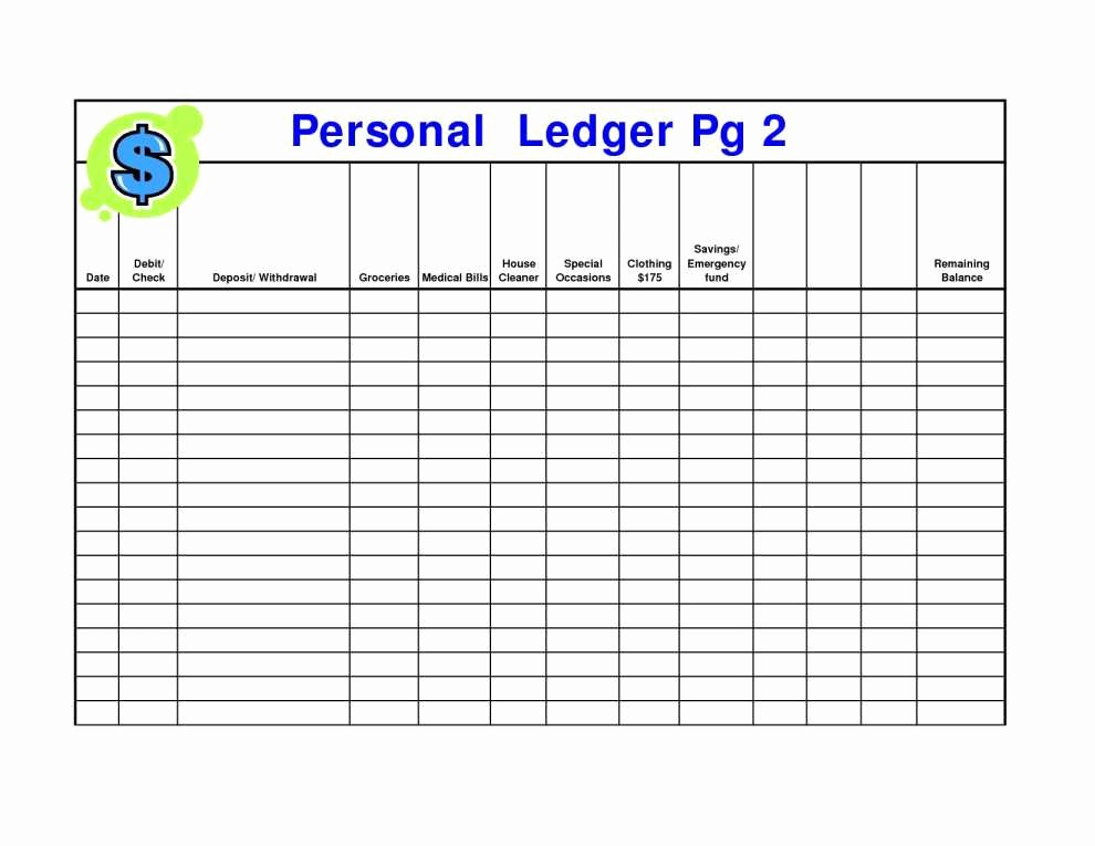 Free Excel Accounting Templates Download Luxury Free Excel Accounting Templates Small Business Good