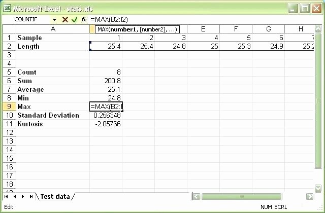 Free Excel Accounting Templates Download New Excel Accounting Template Templates General Journal