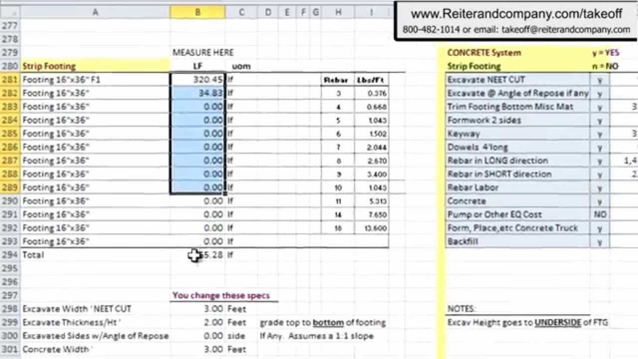 Free Excel Cost Estimate Template Lovely Construction Cost Estimate Template Excel Free Laobing