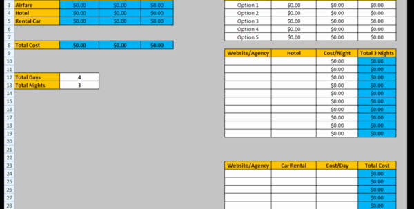 Free Excel Cost Estimate Template Lovely Estimating Spreadsheet Template Spreadsheet Templates for