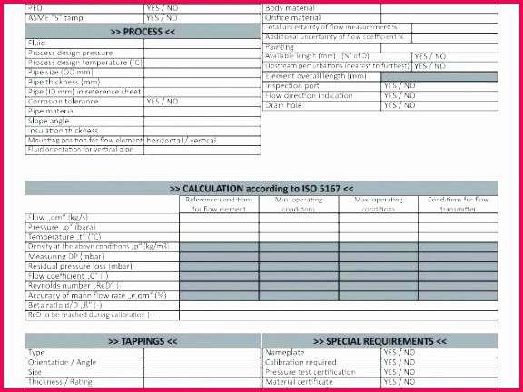 Free Excel Financial Statement Templates Best Of 6 Financial Statement Template Excel