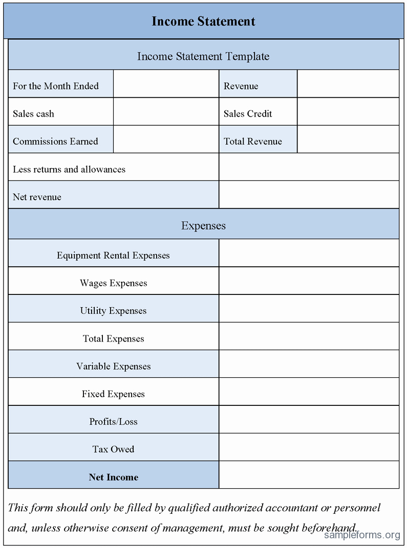 Free Excel Financial Statement Templates Lovely Free Excel In E Statement Template 2 Simple In E