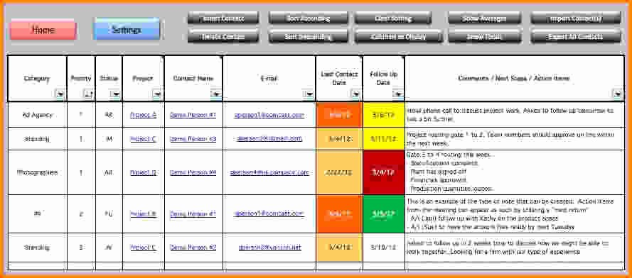 Free Excel Project Tracking Templates Awesome Excel Project Management Template Microsoft 14 Project