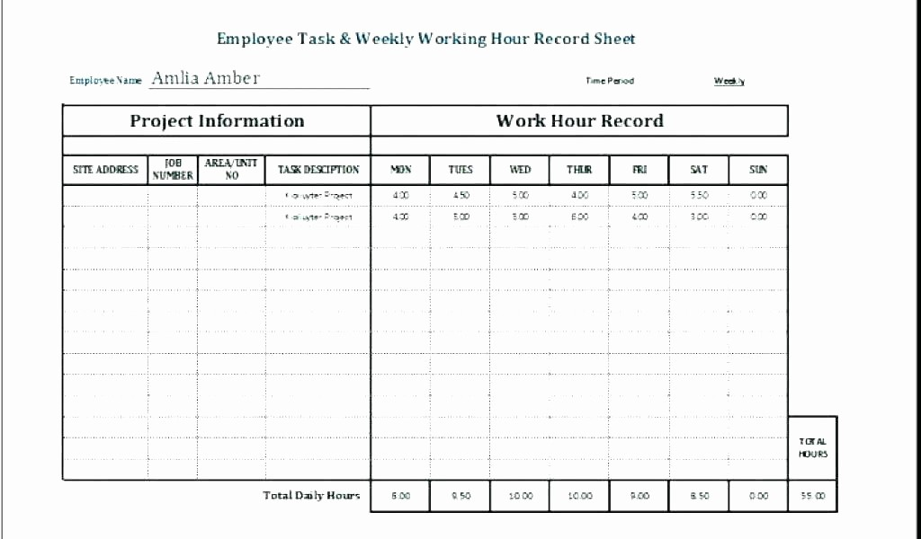 Free Excel Project Tracking Templates Best Of Project Management Dashboard Excel Template Free Download