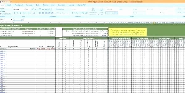 Free Excel Project Tracking Templates Elegant Project Management Dashboard Excel Template Free Download