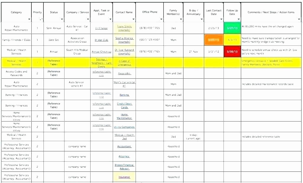Free Excel Project Tracking Templates New Excel Time Tracker Time Tracking Spreadsheet Template