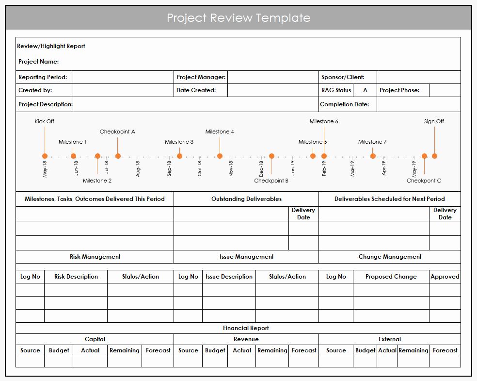 Free Excel Templates Project Management Fresh Excel Pour La Gestion De Projet