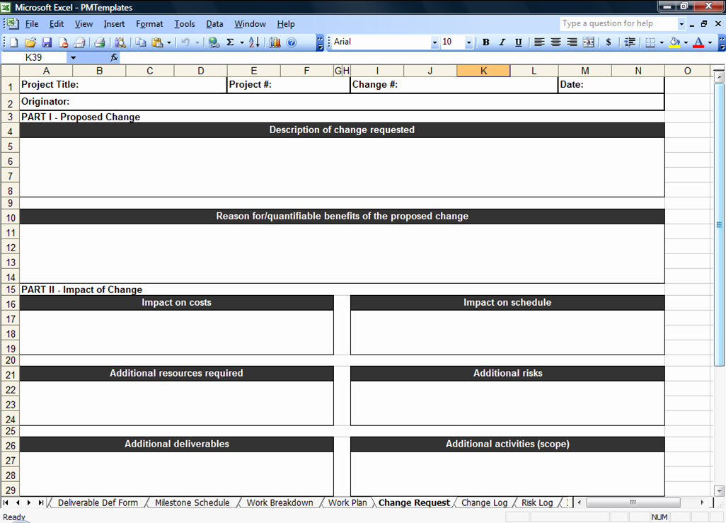 Free Excel Templates Project Management Unique Excel Spreadsheets Help Free Download Project Management