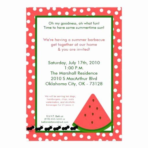 Free Family Reunion Flyer Template New Bebacabead Digital Invitations Family Reunions Design