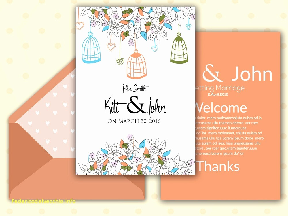 Free Family Reunion Flyer Template New Free Family Reunion Flyer Template Word Lovely 21 Ms Word