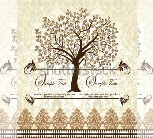 Free Family Reunion Flyer Templates Best Of 35 Family Reunion Invitation Templates Psd Vector Eps