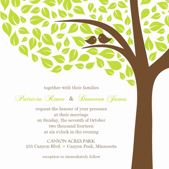 Free Family Reunion Flyer Templates Elegant Family Reunion Invitation Templates