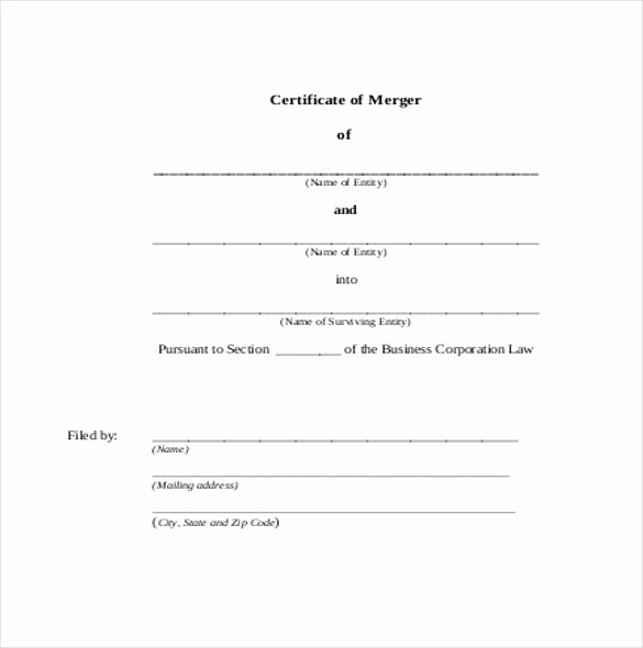 Free Fax Templates for Word Unique Blank Cover Sheet – 10 Free Word Pdf Documents Download