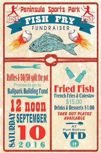 Free Fish Fry Flyer Template Fresh Detail