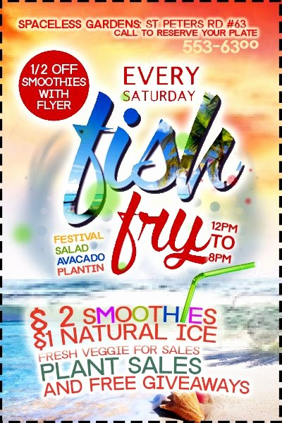 Free Fish Fry Flyer Template Fresh Fish Fry Flyer Template Related Keywords Fish Fry Flyer