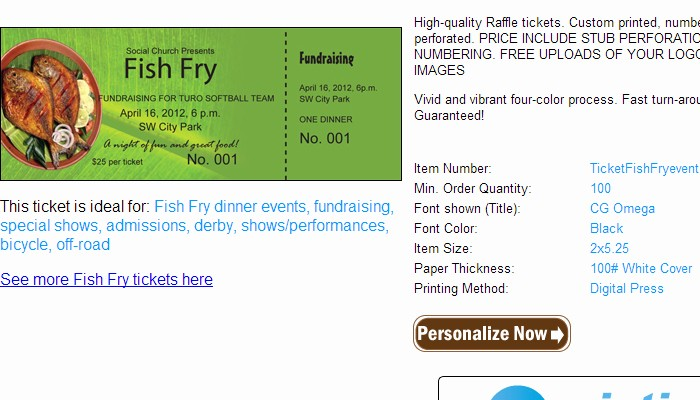 Free Fish Fry Flyer Template Unique 5 Fish Fry Flyer Templates