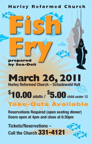 Free Fish Fry Flyer Templates Awesome Fish Fry Flyer Template Related Keywords Fish Fry Flyer