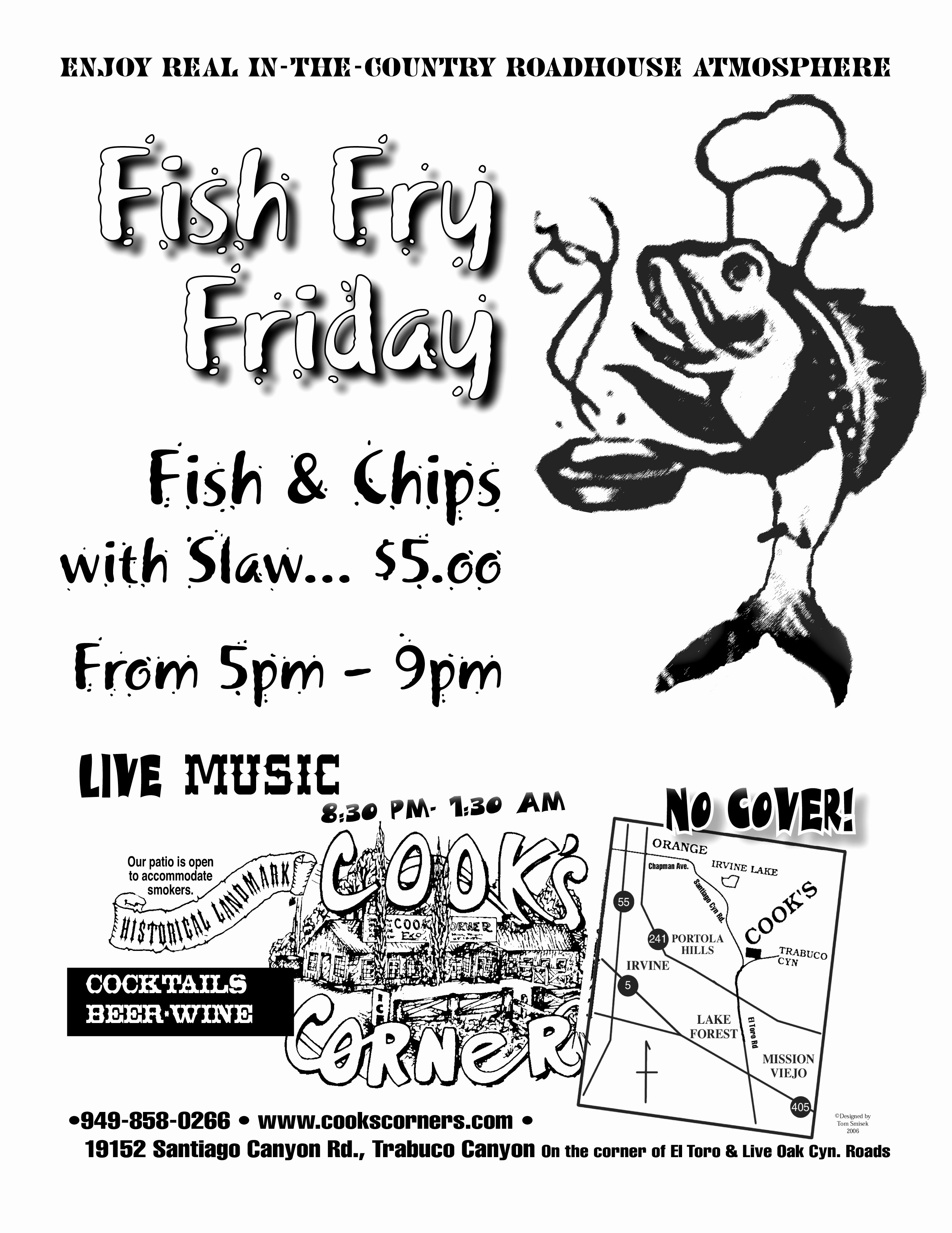 Free Fish Fry Flyer Templates Elegant top Fish Fry Flyer Template for Pinterest Tattoos