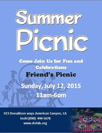 Free Flyer Template Microsoft Word Awesome Ms Word Picnic Flyer Template