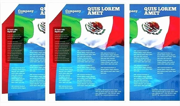 Free Flyer Template Microsoft Word Beautiful Flyer Template Word 2016 Green event Download