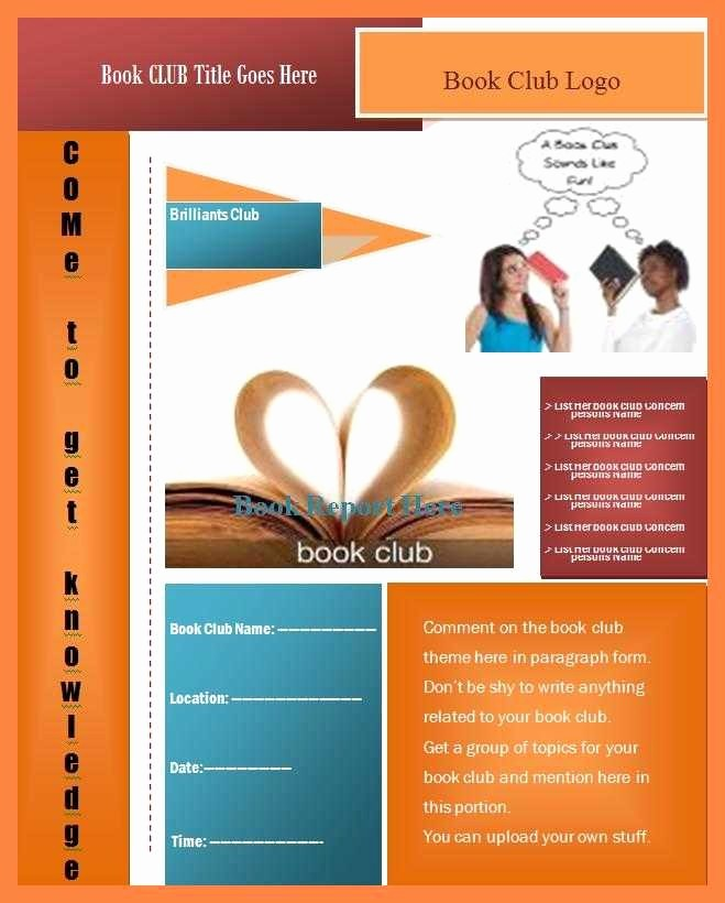 Free Flyers Templates Microsoft Word Unique Free Template for Flyers Microsoft Word – Worddraw