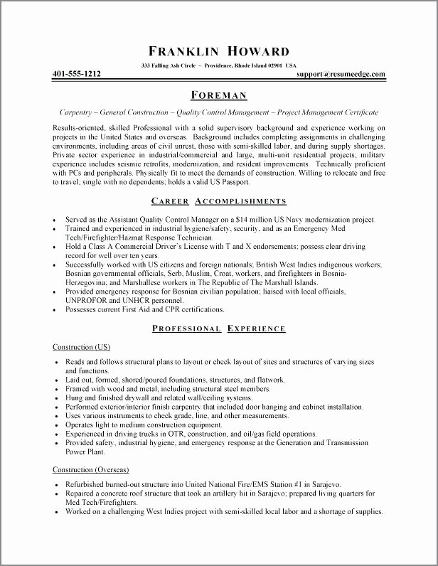Free Functional Resume Template 2018 Best Of Free Functional Resume Template Resume Ideas