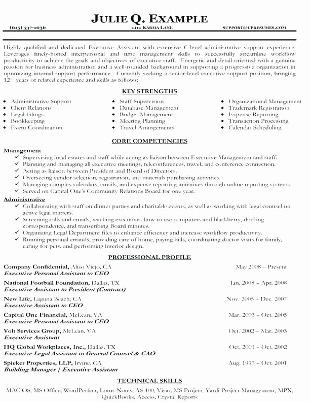 Free Functional Resume Template 2018 Inspirational Free Functional Resume Templates Template Samples Examples