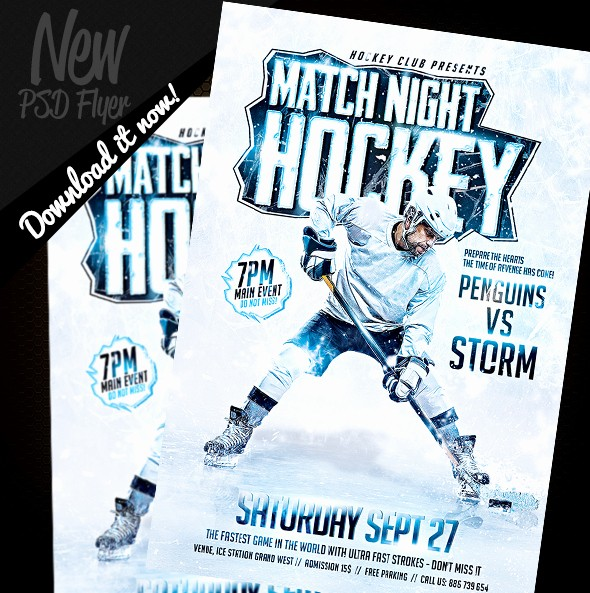 Free Game Night Flyer Template Awesome 17 Psd Money Game Of Money Stacks