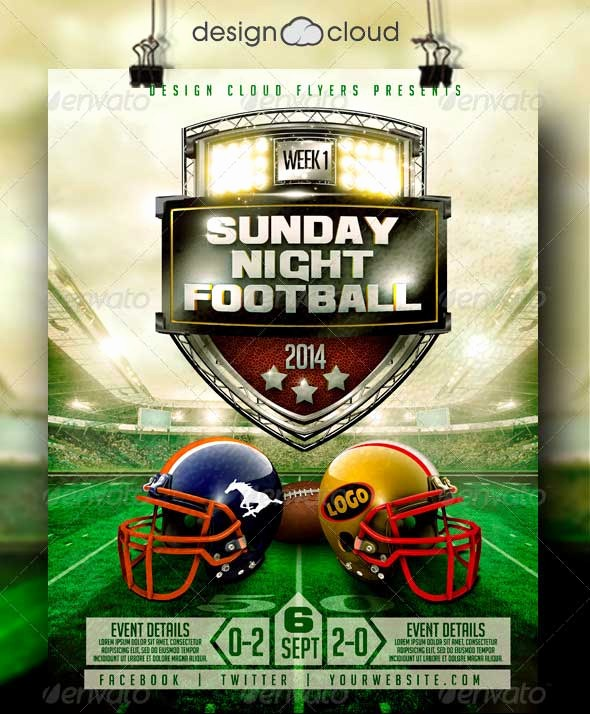 Free Game Night Flyer Template Beautiful 33 Best Free event Flyer Templates Psd Download