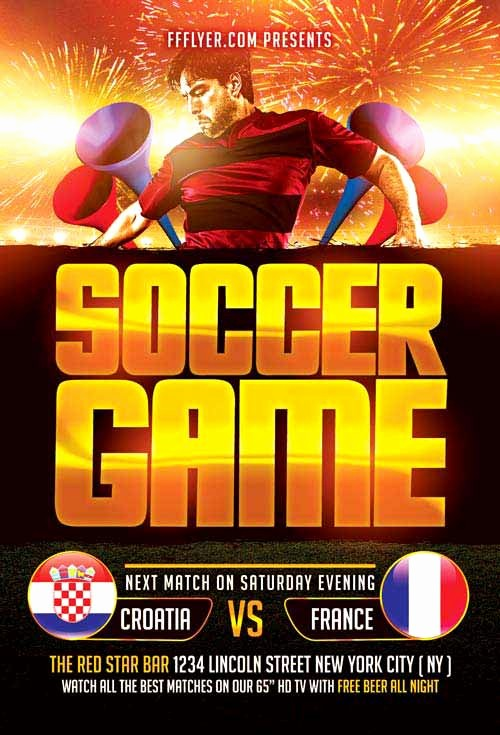Free Game Night Flyer Template Luxury Game Night Flyer Templates Download Millionaire Club Flyer