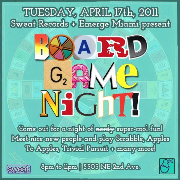 Free Game Night Flyer Template Luxury Girls Night In Invitation Wording Ideas