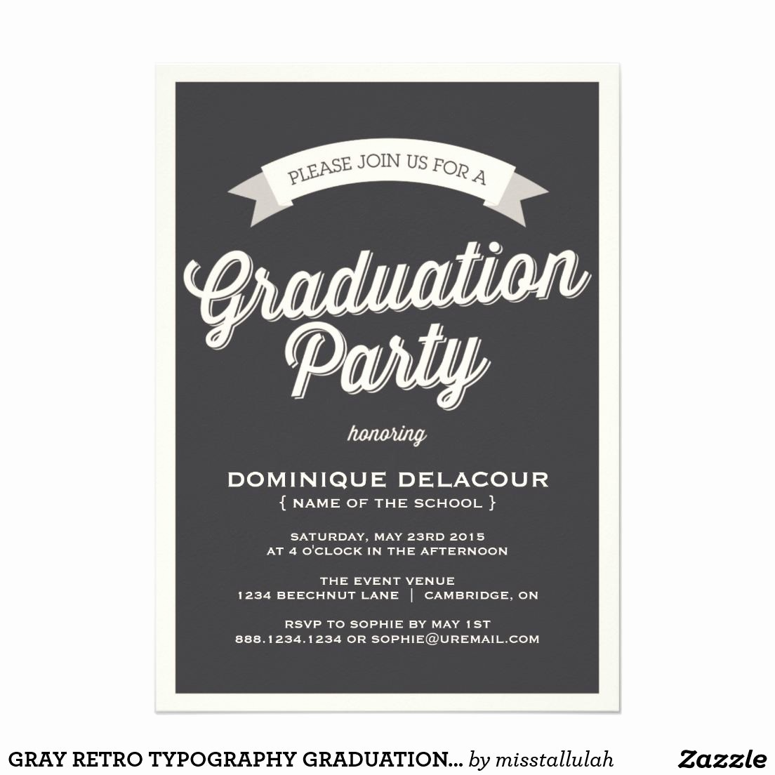 Free Graduation Party Invitation Template Awesome Indian Wedding Invitation Cards Indian Wedding