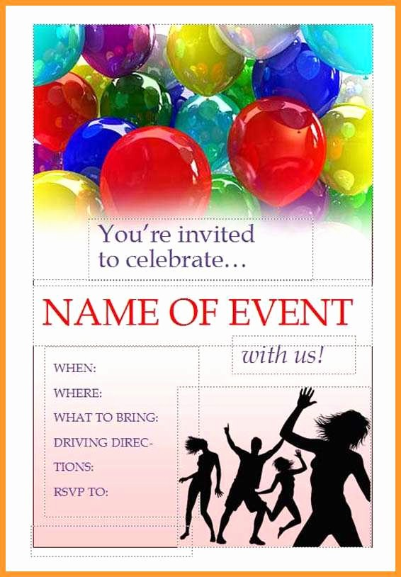 Free Grand Opening Flyer Template Best Of 5 6 Grand Opening Flyers Template Free