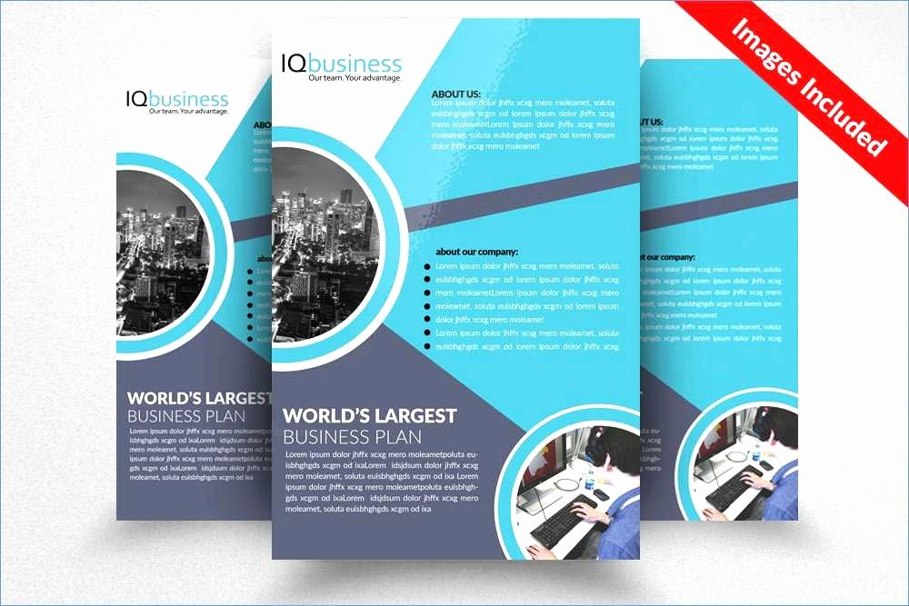 Free Half Page Flyer Template Beautiful Half Page Flyer Template Free Beautiful Half Page Ad