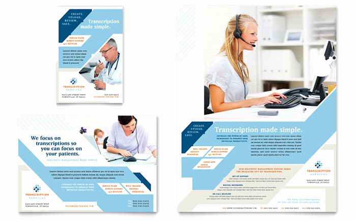 Free Half Page Flyer Template Best Of Create Half Page Flyers & Quarter Page Flyers Graphic