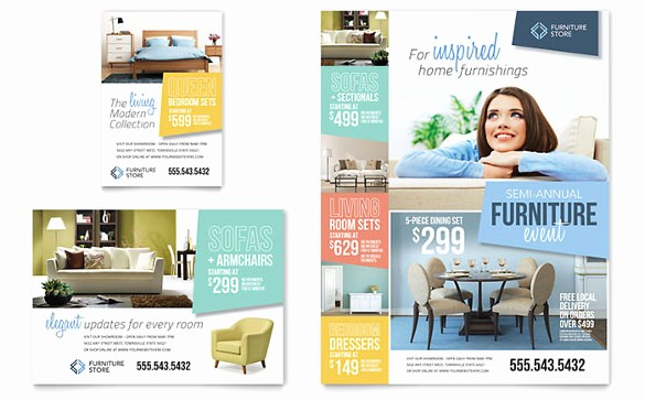 Free Half Page Flyer Template Best Of Half Page Flyers 27 Free Psd Ai Vector Eps format
