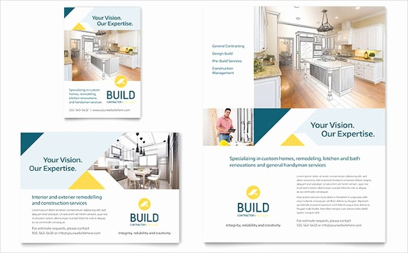 Free Half Page Flyer Template Fresh Half Page Flyers 27 Free Psd Ai Vector Eps format