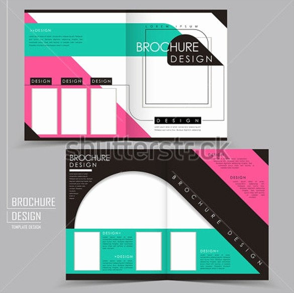 Free Half Page Flyer Template New 8 Half Page Flyer Templates to Download