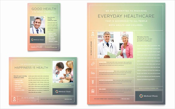 Free Half Page Flyer Template New Half Page Flyers 27 Free Psd Ai Vector Eps format