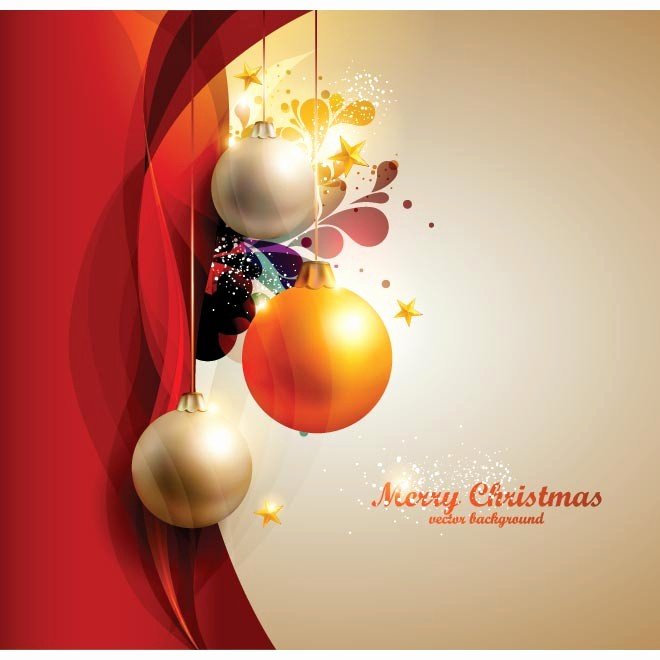 Free Holiday Flyer Templates Word Awesome 18 Free Christmas Flyer Design Templates